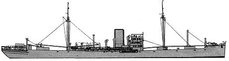 Présentation des Chantiers Navals Hyperboréen (C.N.H.) Croise10