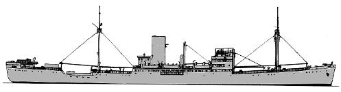 Présentation des Chantiers Navals Hyperboréen (C.N.H.) Croise11