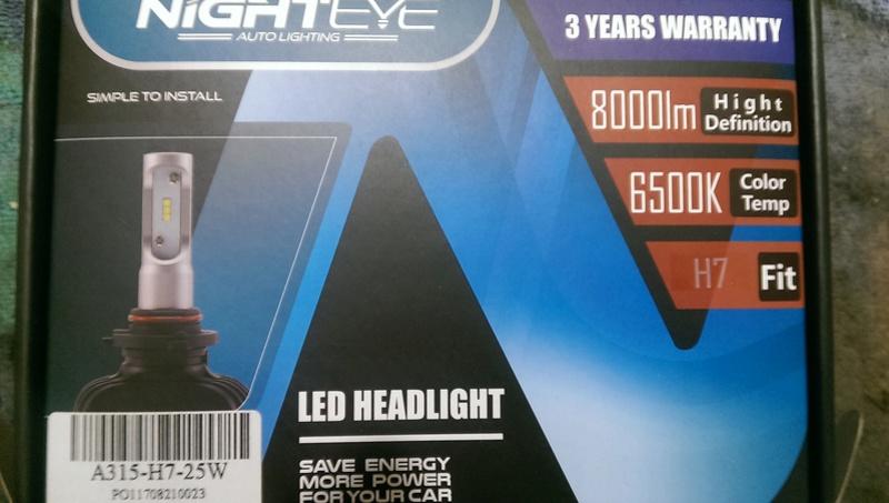 Changement ampoules de phares (pas les codes) Imag2911