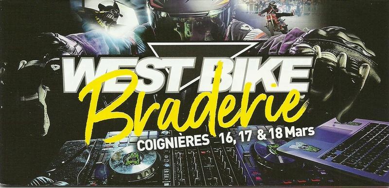 Braderie West Bike Coignières 16, 17 et 18 mars Wb_110