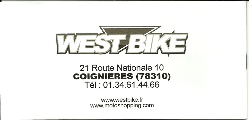 Braderie West Bike Coignières 16, 17 et 18 mars Wb_210