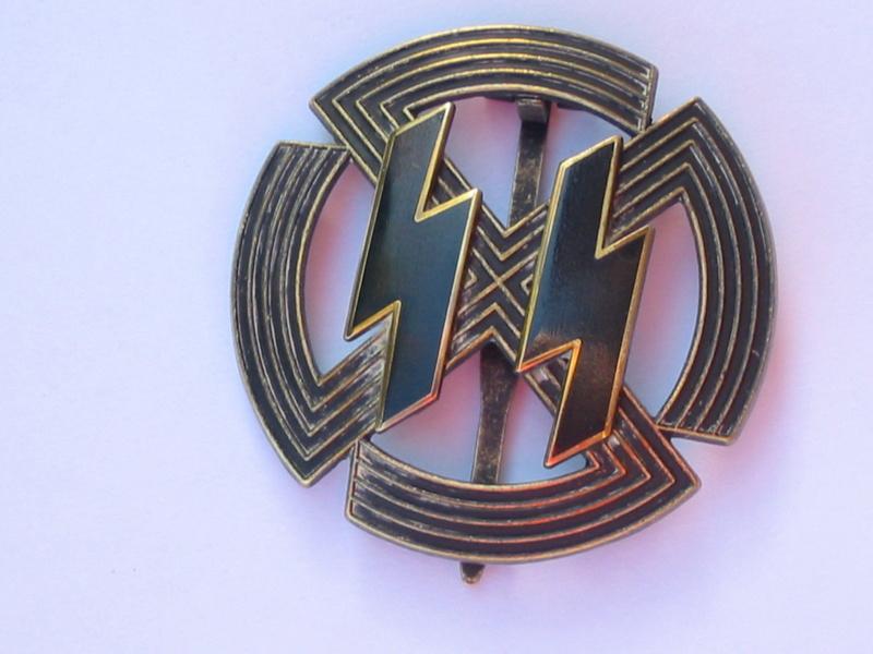 Badge SS Img_7415