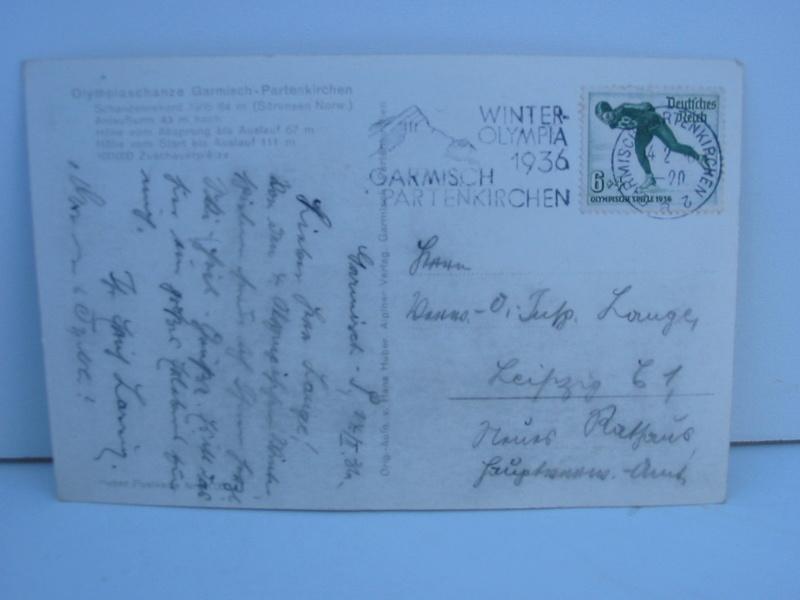 Cartes , photos : au coeur du lll e Reich . - Page 18 Img_8010