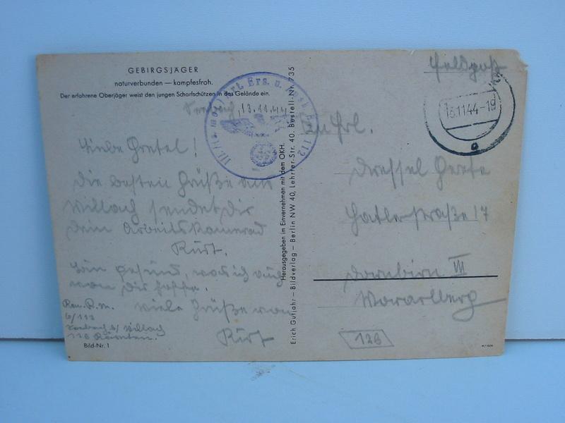 Cartes , photos : au coeur du lll e Reich . - Page 18 Img_8013
