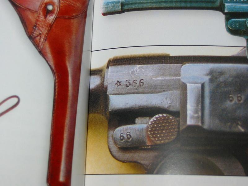 Identification Mauser 98k 1943 Img_8140