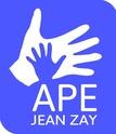 SONDAGE LOGO APE Logo1012