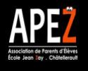 SONDAGE LOGO APE Logo2-12