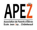SONDAGE LOGO APE Logo212