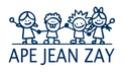 SONDAGE LOGO APE Logo412
