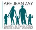SONDAGE LOGO APE Logo712