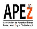 SONDAGE LOGO APE Logo_210