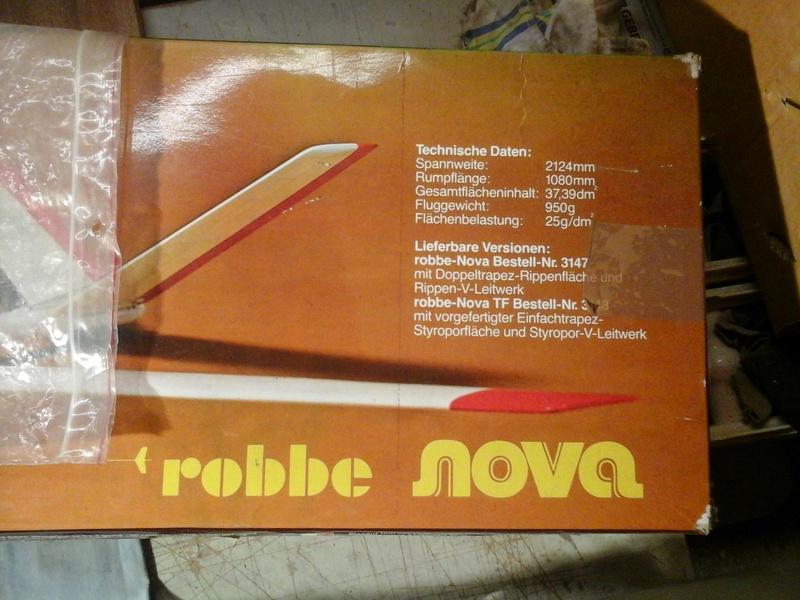 NOVA de Robbe 2017-113