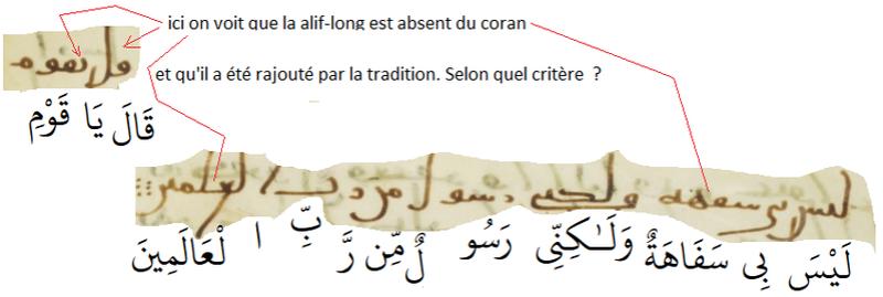 Le Vendredi serait la journée de Dieu - Page 4 Qala_e12