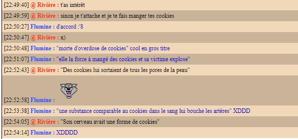 • Les perles de la chatbox ! - Page 4 Cookie10
