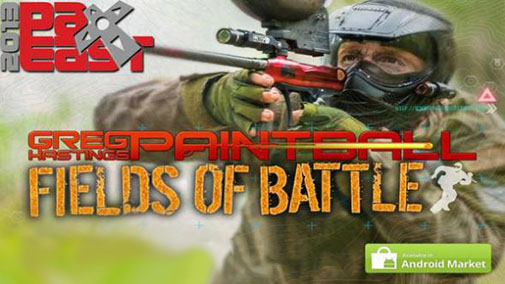 Fields of Battle Video Game Free / Gratuit (USA) Fob10