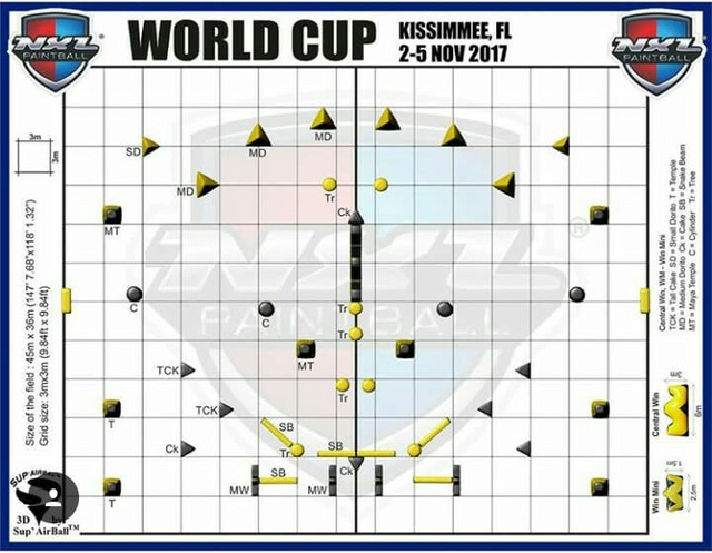 NXL World Cup Layout 2017 Nxlwc110