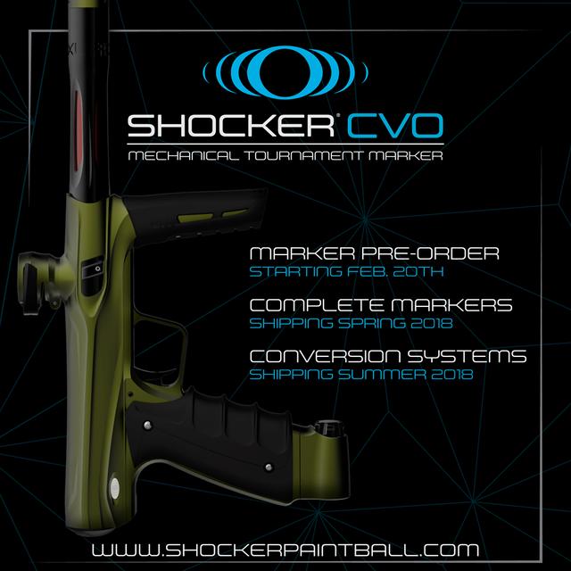 Shocker CVO Shocke14