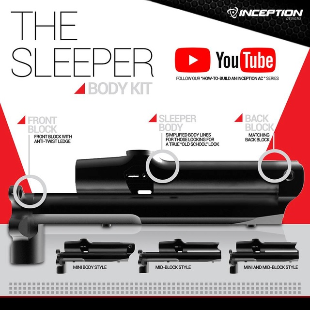 Inception Sleeper Sleepe10