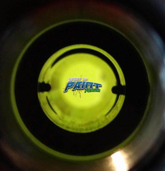 Planet Eclipse E-Mek 100 Rental. Sopfem19