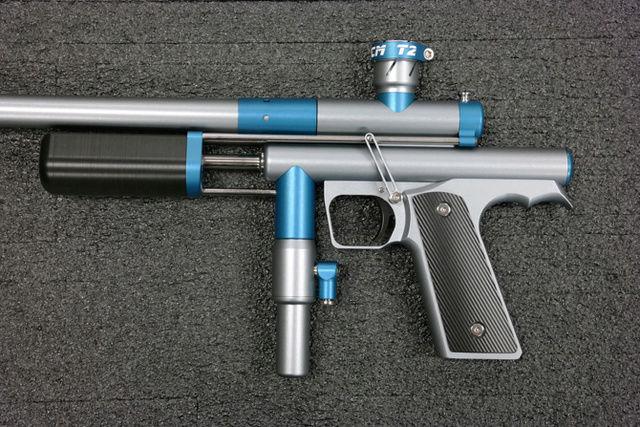 CCM T2 - Dust Pewter Teal T2dust17