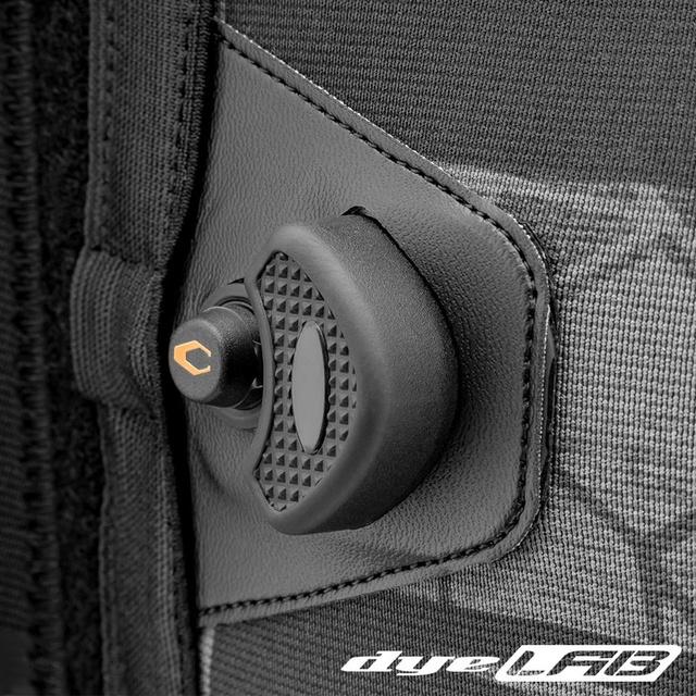 Dye UL-C Backpack Ulc_ba12