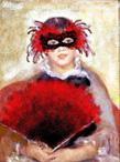 concours d'avatar spécial carnaval : le vote groupe 2 126-3710