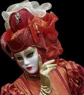 concours d'avatar spécial carnaval : le vote groupe 1 6bb16310