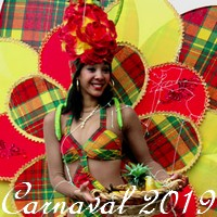 concours d'avatar spécial carnaval : le vote groupe 2 Avatar10