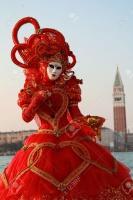 concours d'avatar spécial carnaval : le vote groupe 1 Carnav10