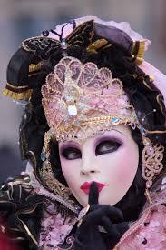 concours d'avatar spécial carnaval : le vote groupe 2 Carnav11