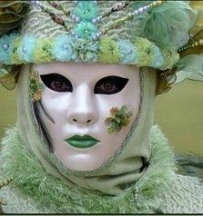 concours d'avatar spécial carnaval : le vote groupe 2 Carnav12
