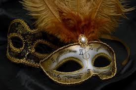 concours d'avatar spécial carnaval : le vote groupe 2 Carnav13