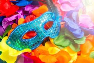 concours d'avatar spécial carnaval : le vote groupe 1 Screen10