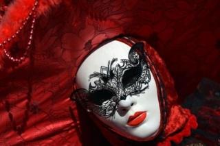 concours d'avatar spécial carnaval : le vote groupe 1 Topele10