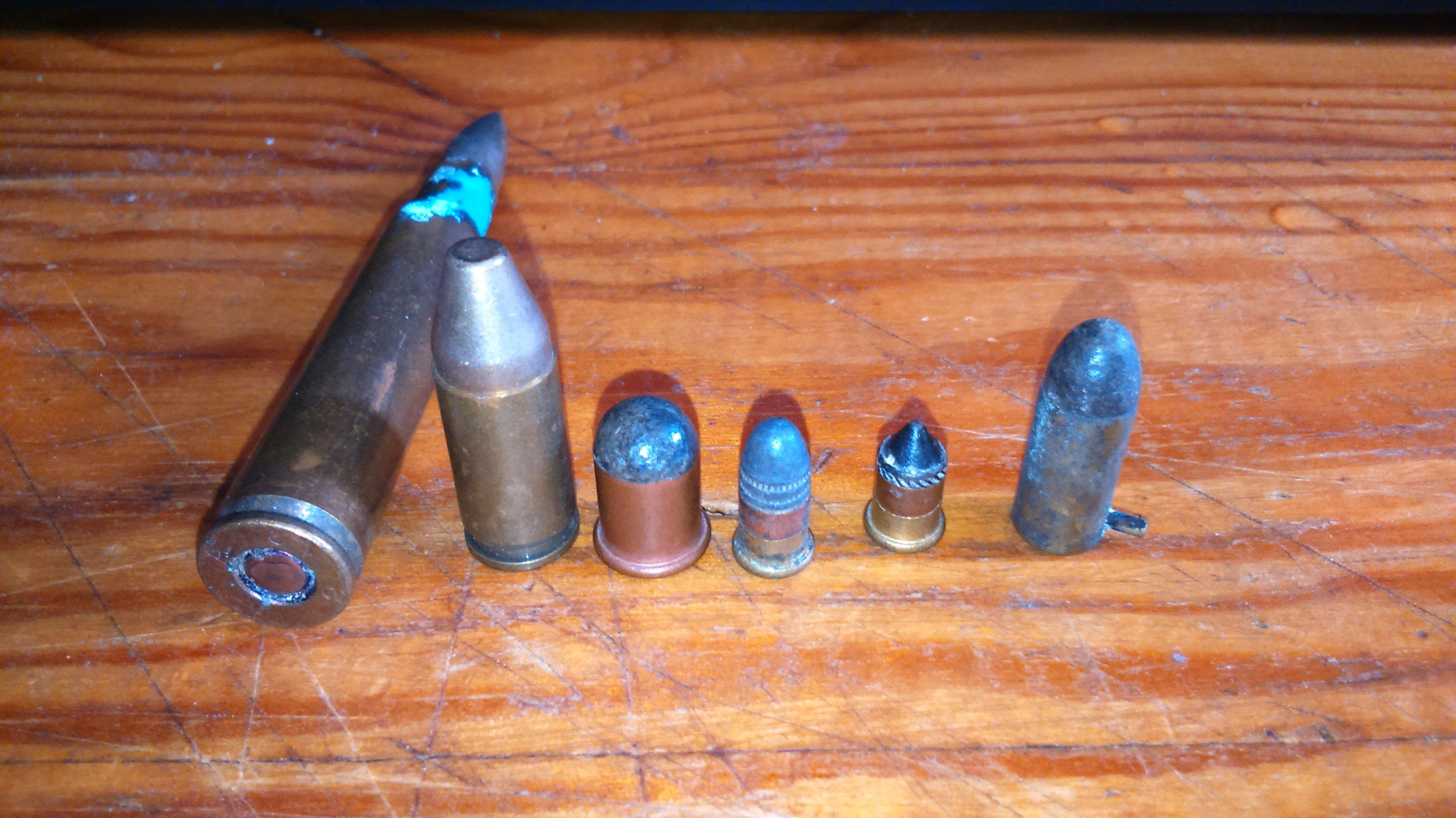 Munitions diverses Dsc_1028