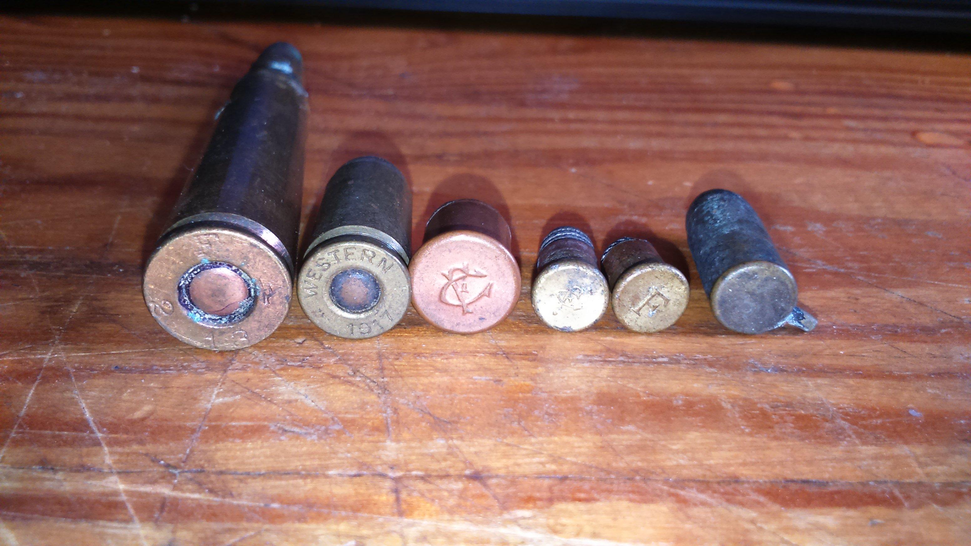 Munitions diverses Dsc_1029