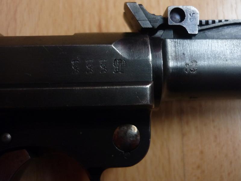 LP08 DWM 1914 P1140021