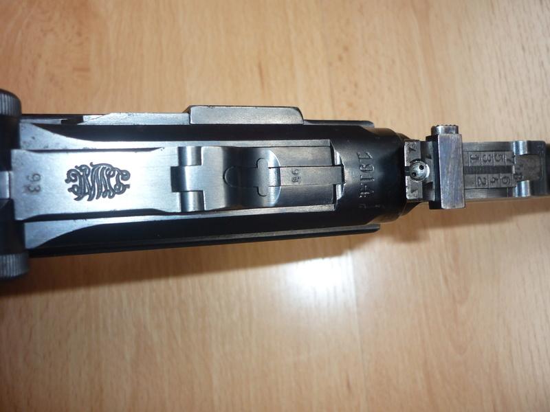LP08 DWM 1914 P1140025