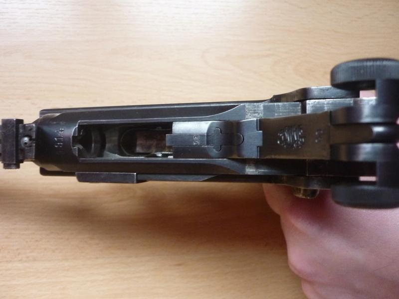 LP08 DWM 1914 P1140028