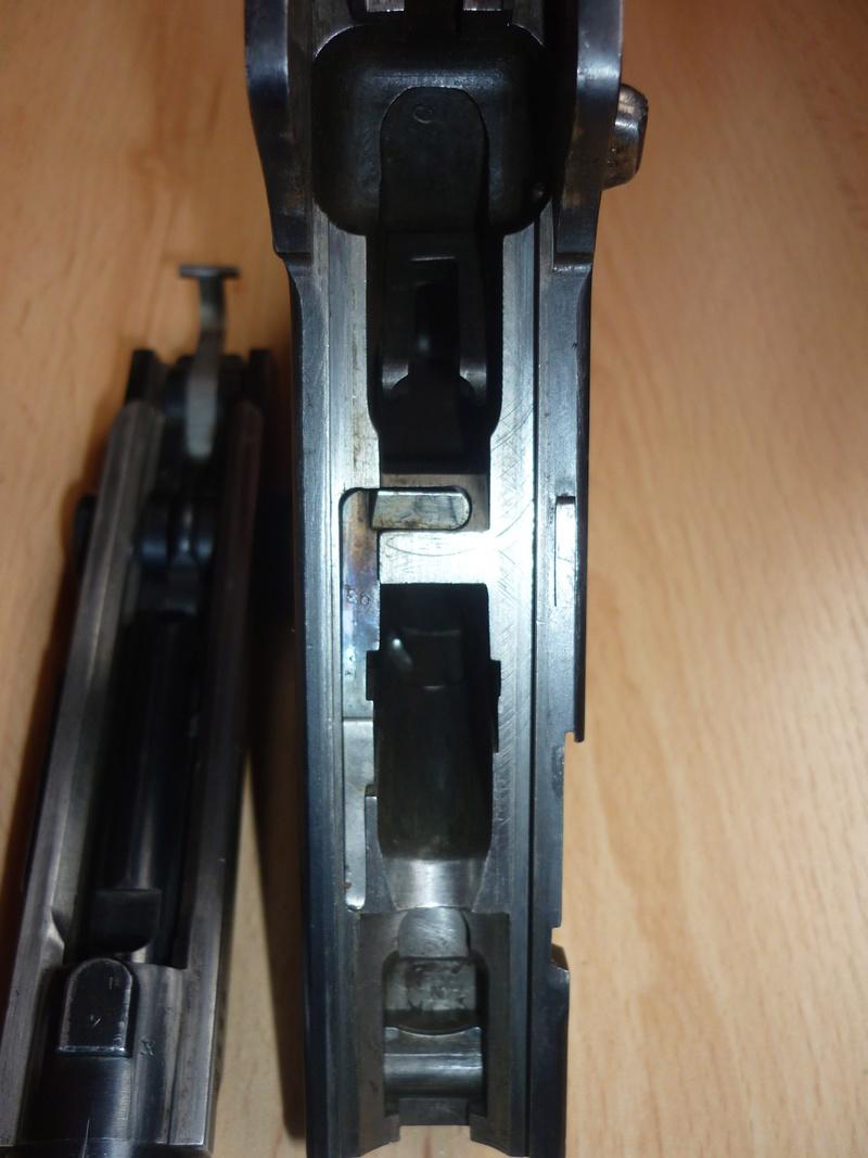 LP08 DWM 1914 P1140029