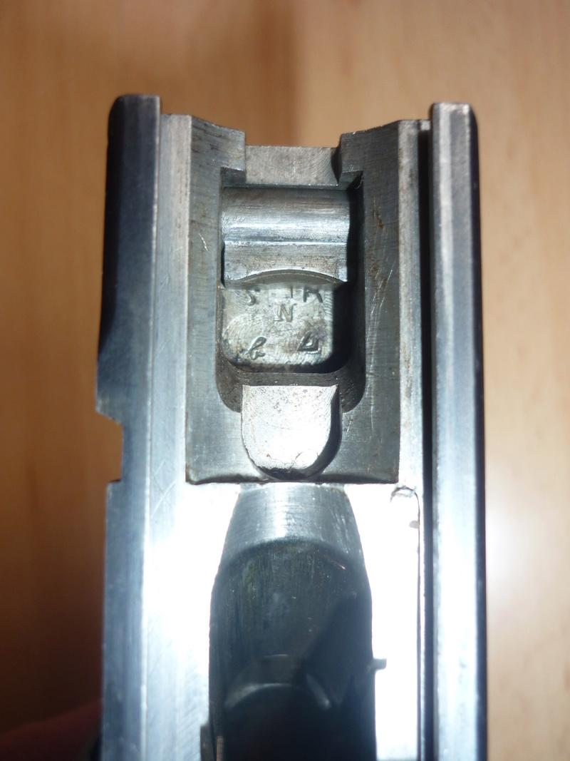 LP08 DWM 1914 P1140031