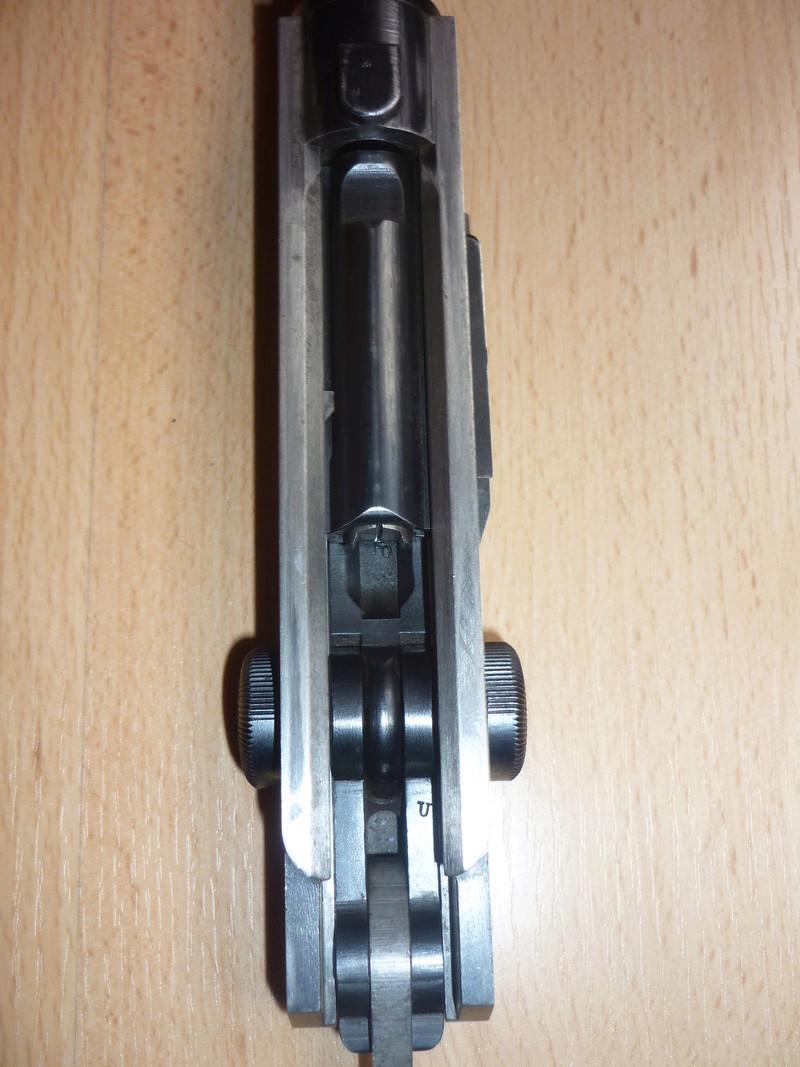 LP08 DWM 1914 P1140033