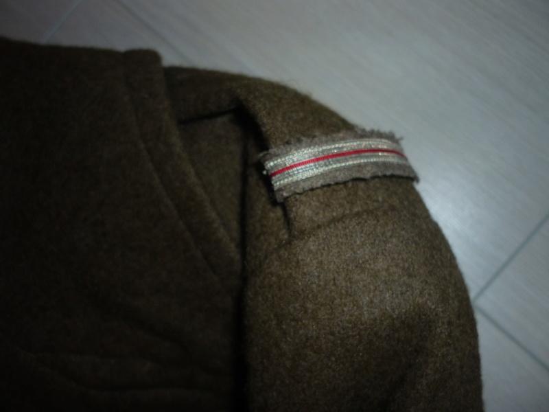 3 vestes Françaises P1140514