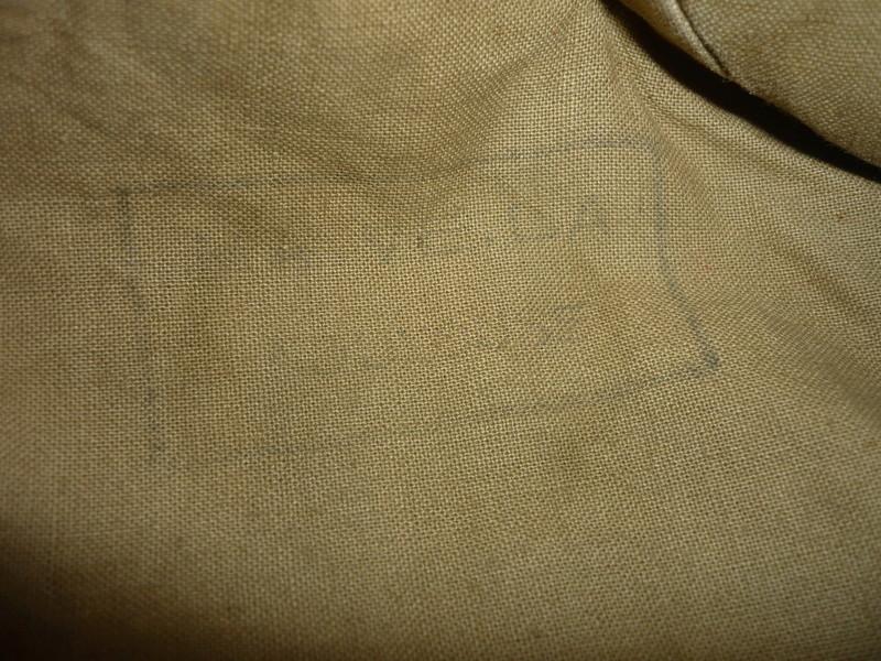 3 vestes Françaises P1140515