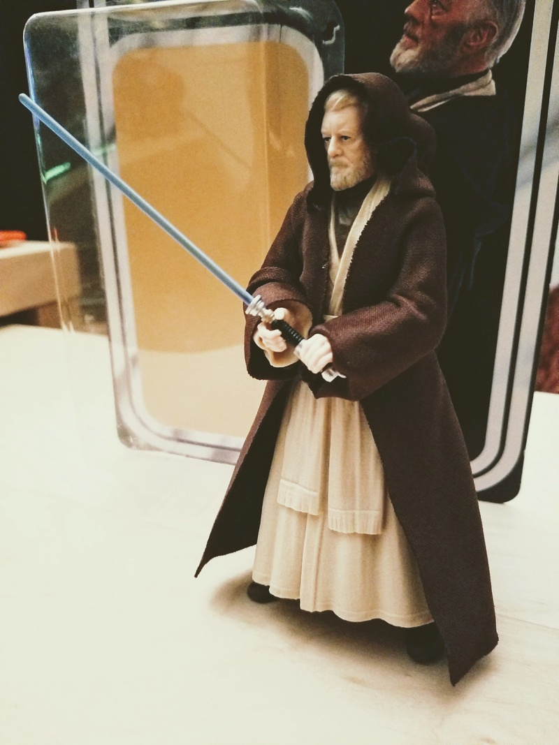 Anyone going to collect the 6 inch Black Series figures? - Page 5 20180113