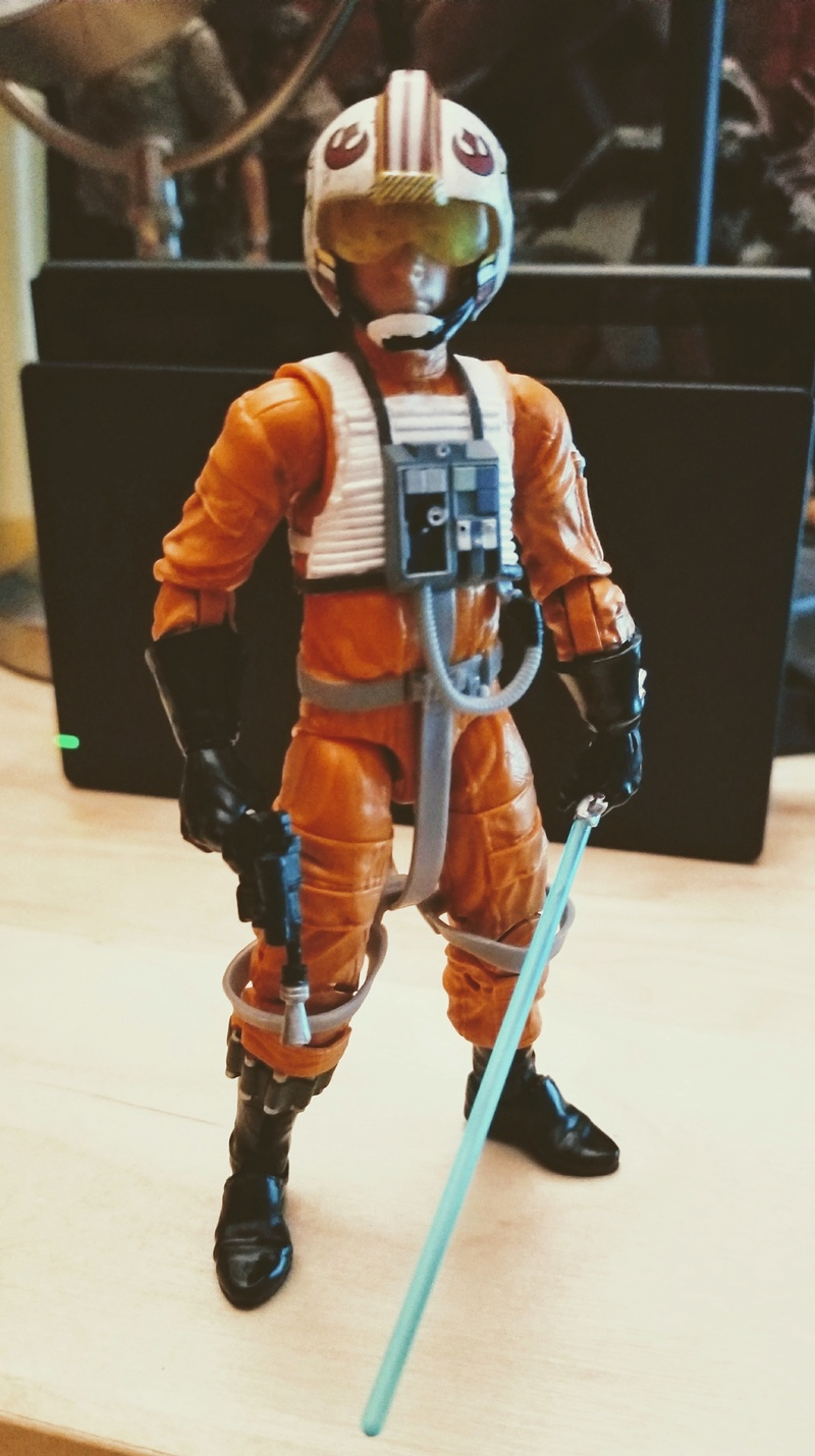 Anyone going to collect the 6 inch Black Series figures? - Page 6 20180152