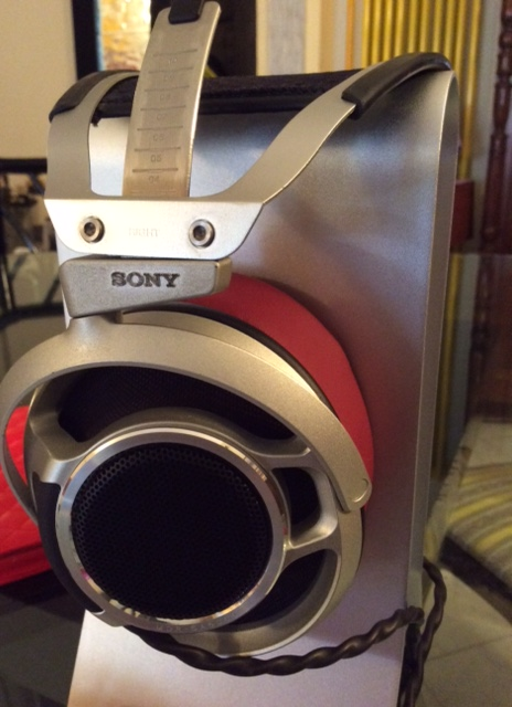 Sony MDR-SA5000 Img_0216