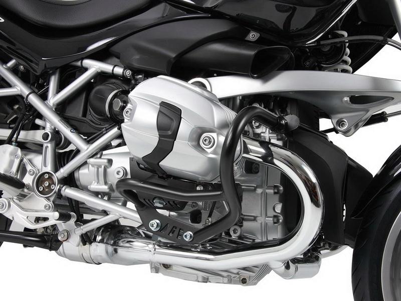 vos recommandations en terme de pare-cylindres sur R12R Pc_hep10