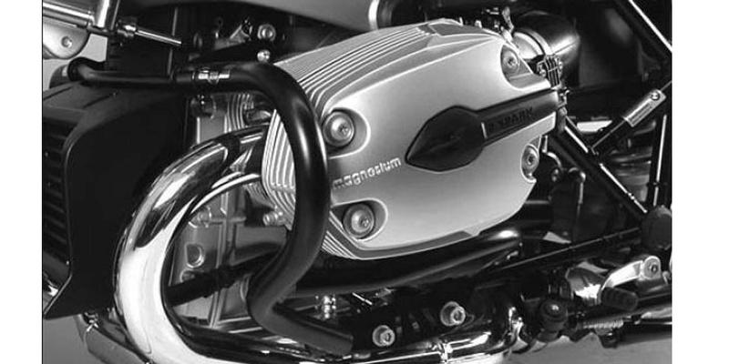 vos recommandations en terme de pare-cylindres sur R12R Pc_hep11
