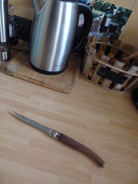 Vous aimez les couteaux? - Page 11 P1020810